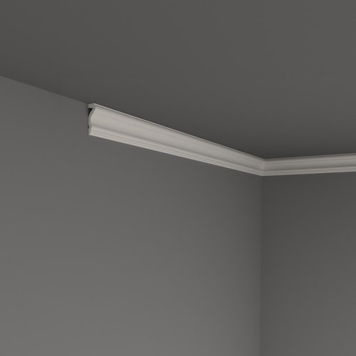 china crown moulding corners suppliers