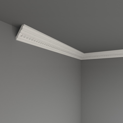 Peel And Stick Crown Molding Home Depot